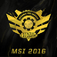 MSI 2016 OPL profileicon