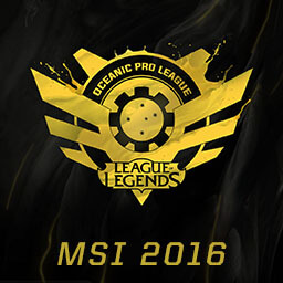 File:MSI 2016 OPL profileicon.png