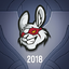 Misfits Gaming 2018 profileicon