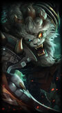 Rengar OriginalChargement