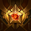 Season 2017 - Flex - Gold profileicon