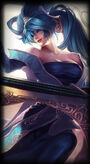 Sona OriginalChargement