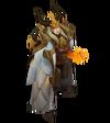 Swain DragonMaster (Pearl)