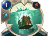 Jettison (Legends of Runeterra)