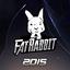 Beschwörersymbol817 Team Fat Rabbit 2015