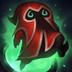 ProfileIcon1389 Doomed Minion