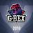 G-Rex 2018
