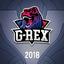 G-Rex 2018 profileicon