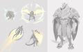 Galio Update Concept 03.jpg