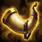 Guardian's Horn item