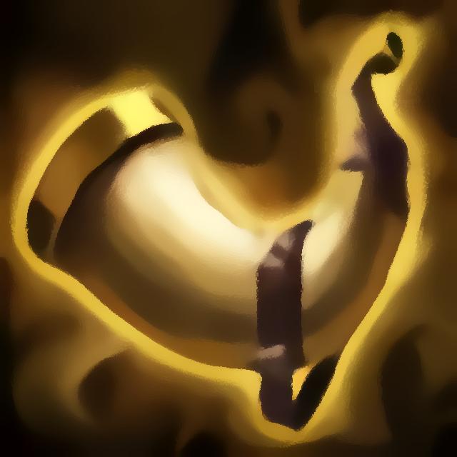 Horn des Beschützers item