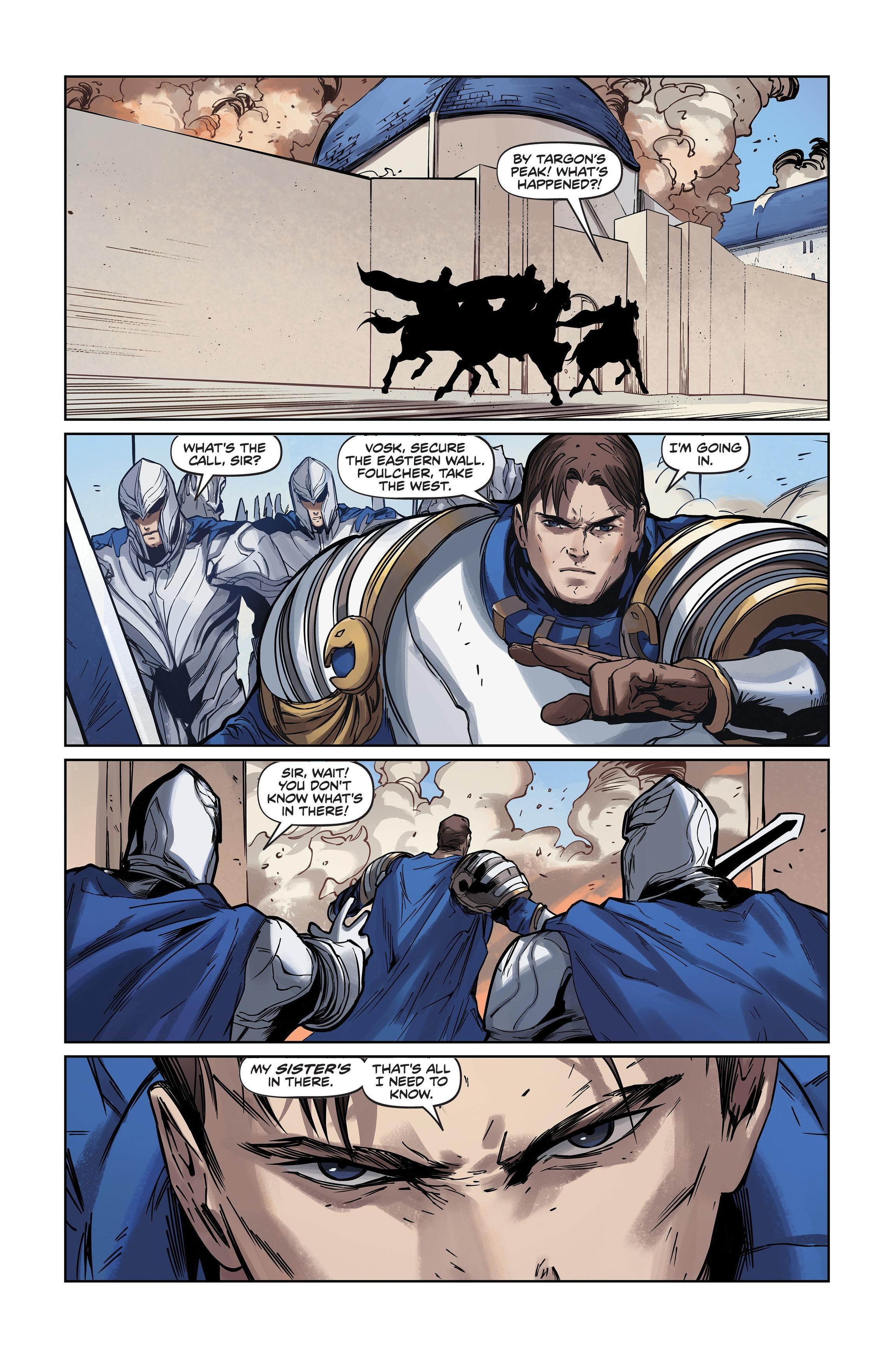 Lux Comic 3 pr13