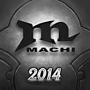File:Machi E-Sports 2014 profileicon.png