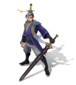 Master Yi EternalSwordYi (Base).png