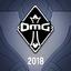 Oh My God 2018 profileicon