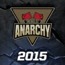 File:Rebels Anarchy 2015 profileicon.png