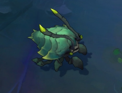 File:Scuttle Crab.jpg