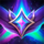 Star Guardian 2019 profileicon.png