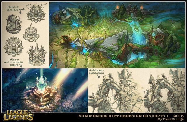 File:Summoners Rift VU concept 34.jpg