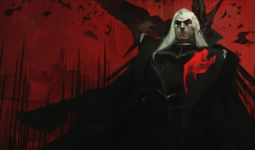 Swain Insights 07
