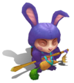 Teemo Cottontail (Amethyst).png