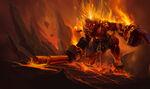 Wukong VolcanicSkin old