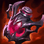 Elixir of Wrath item.png