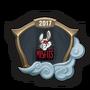 Emotka Mistrzostwa 2017 – MSF