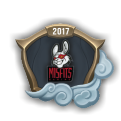 Mistrzostwa 2017 – MSF