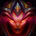 Eternum Cassiopeia profileicon.png