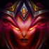Eternum Cassiopeia profileicon