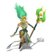 Janna GuardianoftheSands (Peridot)