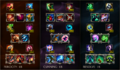 Masteries2016.png