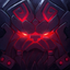 Ornn Forgemaster profileicon