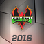 Rebirth eSports 2016 profileicon