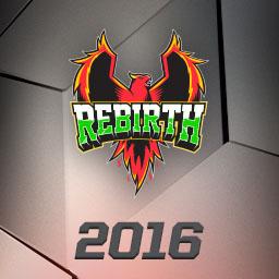 File:Rebirth eSports 2016 profileicon.png