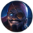 Ryze Piraten-Ryze C