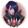 Season 2020 - Split 1 - Grandmaster Emote