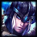 Sejuani | League of Legends Wiki | Fandom