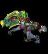 Sivir BloodMoon (Emerald)
