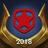 Championship Kha'Zix Chroma Gambit Esports