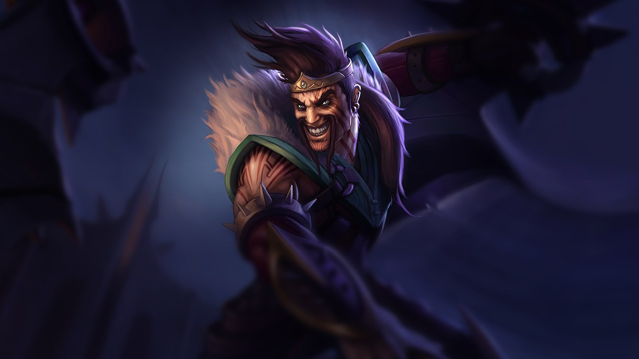 Draven OriginalCentered.jpg