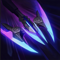 Final Hunt profileicon.png