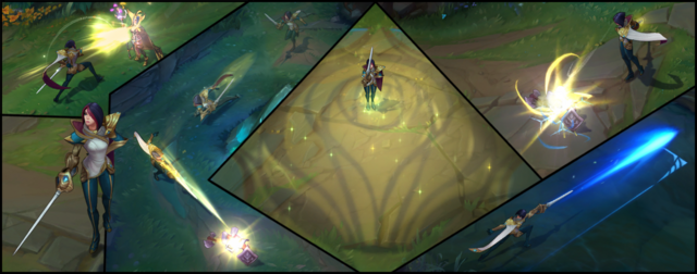 File:Fiora VU Screenshots.png