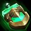 File:Hunter's Potion item.png