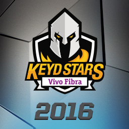 File:Keyd Stars 2016 profileicon.png