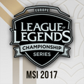 MSI 2017 EU LCS (Tier 1) profileicon.png