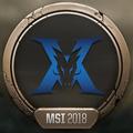 MSI 2018 Kingzone DragonX profileicon.png