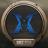 MSI 2018 Kingzone DragonX