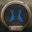 MSI 2018 Kingzone DragonX profileicon